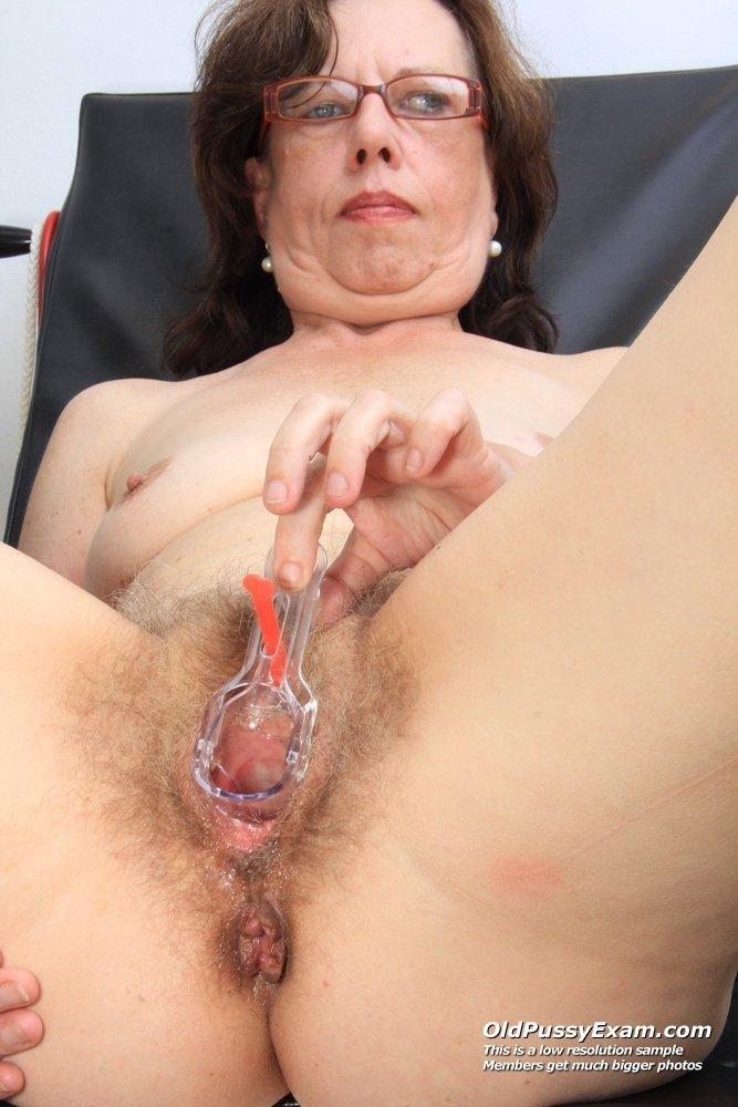 Смотреть гинеколог онлайн
