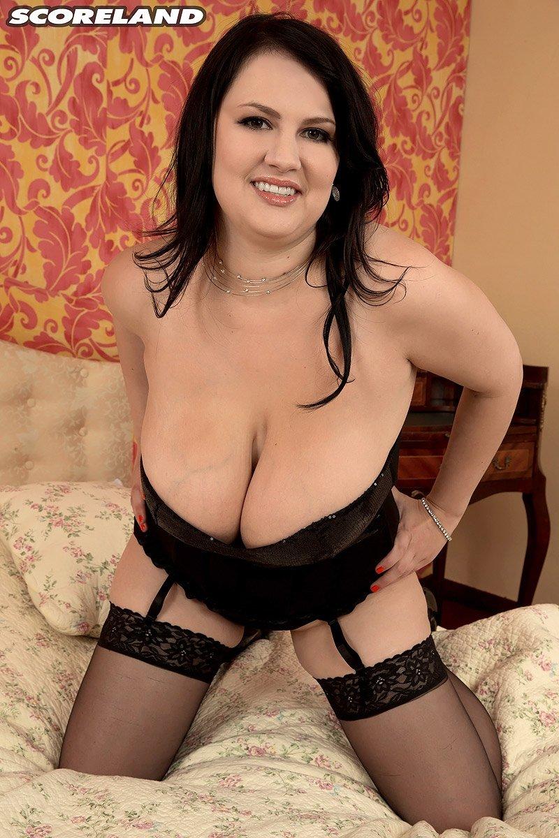 Смотреть сексуальный фото онлайн