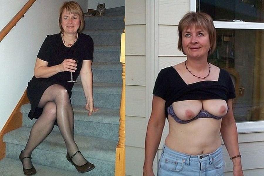 Смотреть одетый онлайн
