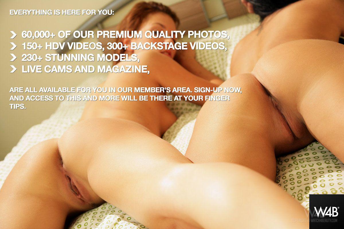 Смотреть лесбияночка онлайн