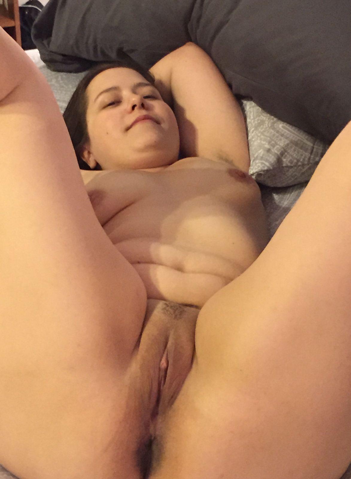 Смотреть вагина онлайн
